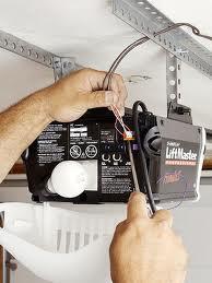 Garage Door Openers Repair Springboro