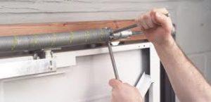 Garage Door Springs Repair Springboro